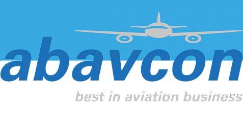 © abavcon gmbh - Aviation Training & Consulting
