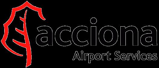 © Acciona Airport Services <em>Düsseldorf</em> GmbH