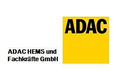 &copy ADAC HEMS und Fachkräfte GmbH