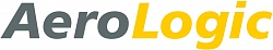 &copy Aerologic GmbH