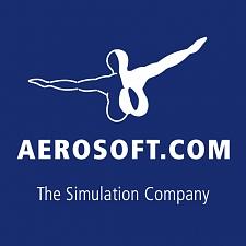 © Aerosoft GmbH