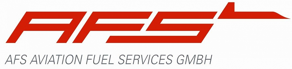 AFS Aviation Fuel Services GmbH