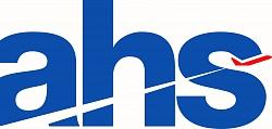 &copy AHS FRANKFURT GmbH & Co. KG
