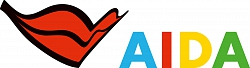 &copy AIDA Cruises