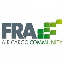 Air Cargo Community Frankfurt e.V.