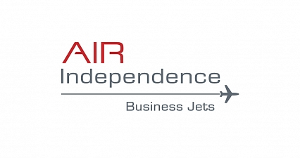 &copy Air independence GmbH