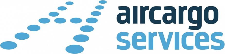 Aircargo Services Hannover GmbH