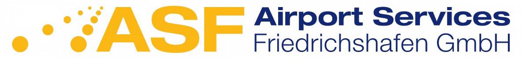 © Airport Services Friedrichshafen GmbH