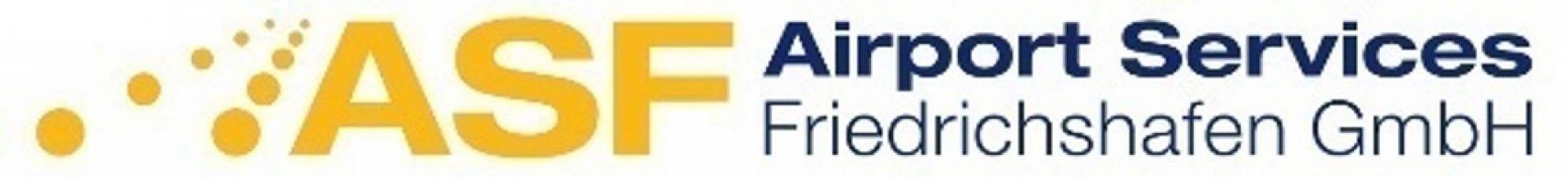Airport Services Friedrichshafen GmbH