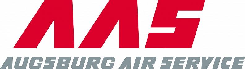 &copy Augsburg Air Service GmbH