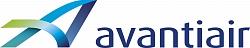 avantiair GmbH & Co. KG
