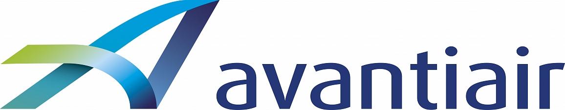 &copy avantiair GmbH&Co.KG