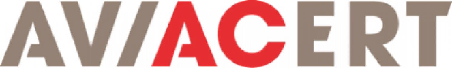 &copy AviaCert GmbH