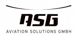 © Aviation Solutions GmbH