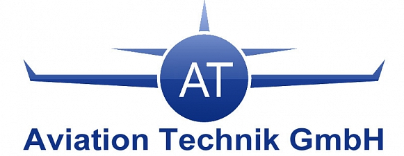 &copy Aviation Technik GmbH (AT)