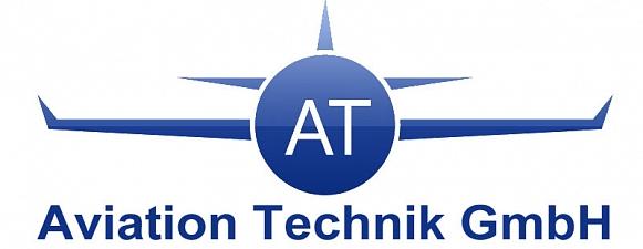 Aviation Technik GmbH (AT)