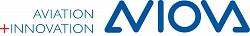 © AVIOVA Aviation+Innovation GmbH