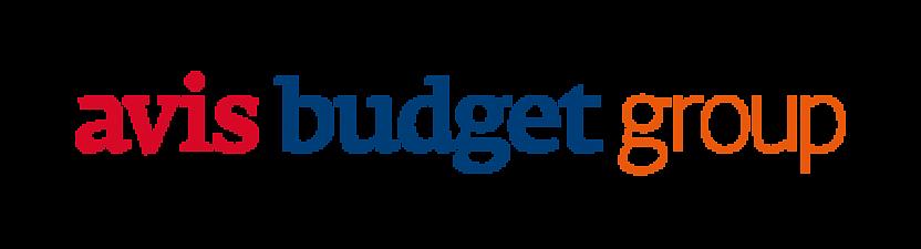 © Avis Budget Autovermietung GmbH & Co. KG