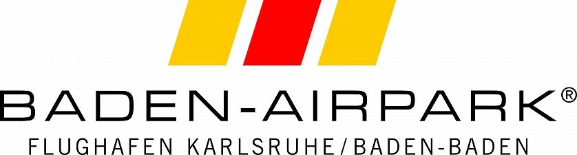 Baden-Airpark GmbH
