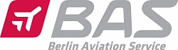 &copy BAS Berlin Aviation Service