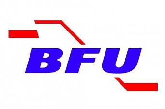 &copy Bundesstelle für Flugunfalluntersuchung (BFU),