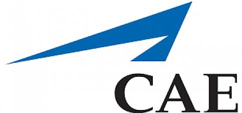 © CAE Elektronik GmbH