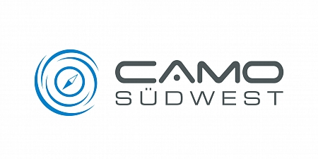 © CAMO Südwest GmbH