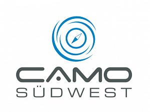 CAMO Südwest GmbH