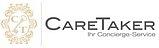 &copy CareTaker GmbH