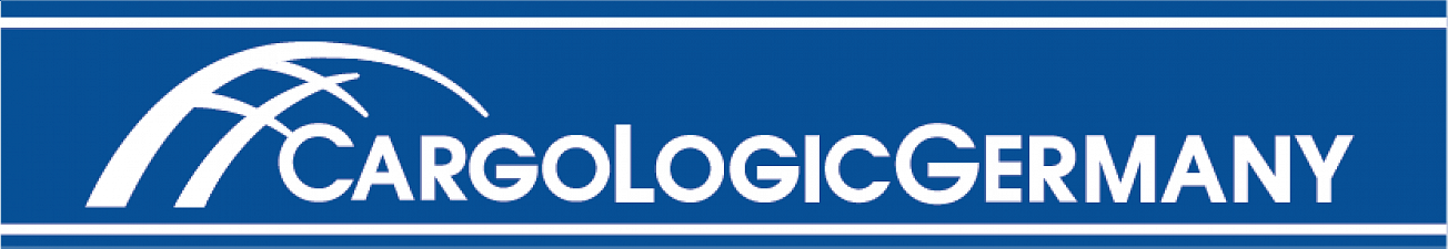 CargoLogic Germany GmbH