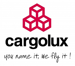 © Cargolux Airlines International S.A.