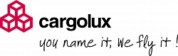 &copy Cargolux Airlines International SA