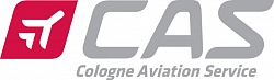 &copy CAS Cologne Aviation Service GmbH