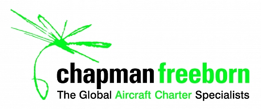 Chapman Freeborn Airmarketing GmbH