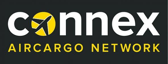 &copy Connex Aircargo Network GmbH