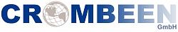 &copy Crombeen GmbH