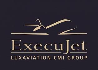ExecuJet Europe GmbH