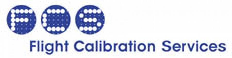 FCS Flight Calibration Services GmbH