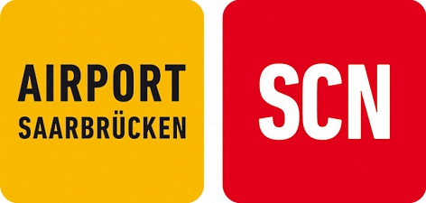 &copy Flug-Hafen-Saarland GmbH