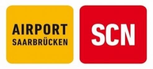 Flug-Hafen-Saarland GmbH