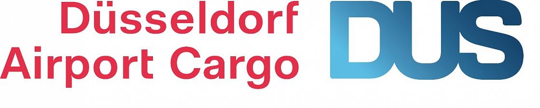 © Flughafen Düsseldorf Cargo GmbH