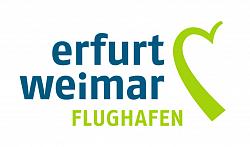 &copy Flughafen Erfurt GmbH