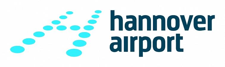 © Flughafen Hannover-Langenhagen GmbH