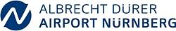 &copy Flughafen Nürnberg GmbH