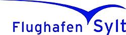 &copy Flughafen Sylt GmbH