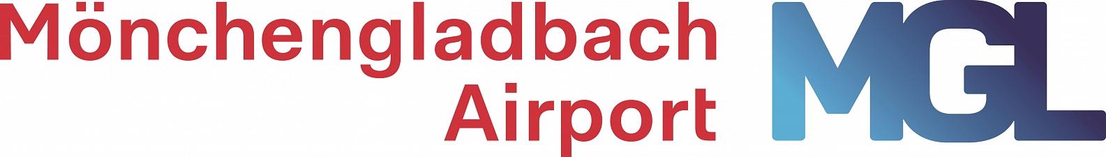 Flughafengesellschaft Mönchengladbach GmbH