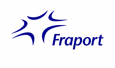 &copy FraGround Fraport Ground Services GmbH