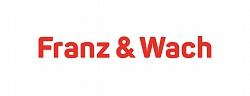 &copy Franz & Wach Personalservice GmbH