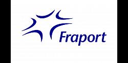 &copy Fraport Passenger Services GmbH