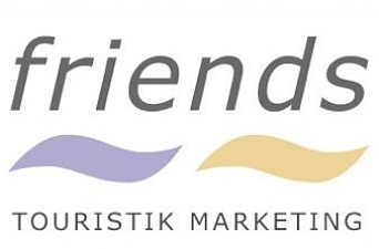 &copy Friends Touristik Marketing GmbH